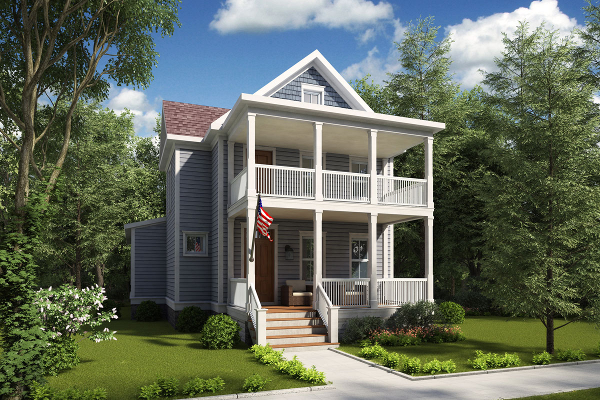 Estimate The Cost To Build For Fernandina Beach 1611