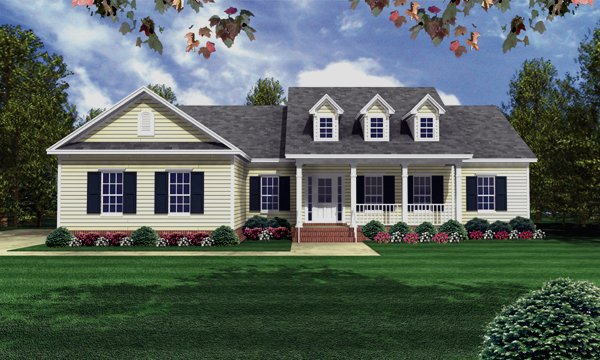 small house plans cost to build – house design ideas