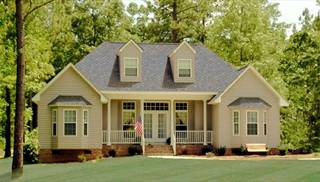house plan styles & collections | direct from the designers™