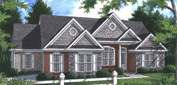 Estimate the cost to build for chelsea 5855 direct from for Resi cost