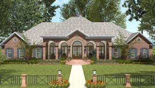 House Plans with In-Law Suites | In Law Suite Plan | In-Law Home Plans