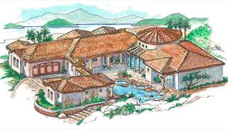 tuscan style house plans home designs luxury tuscan floor plans