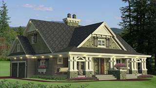classic farmhouse plans by dfd house plans