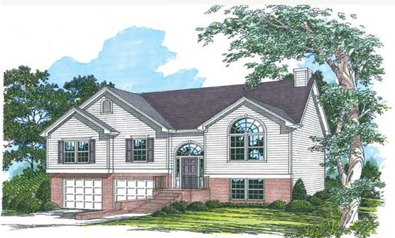 Estimate The Cost To Build For Plan 1571 Direct From