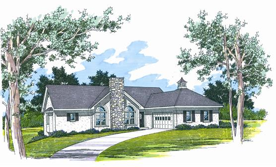 Estimate the cost to build for the patrickton 3369 for Resi cost