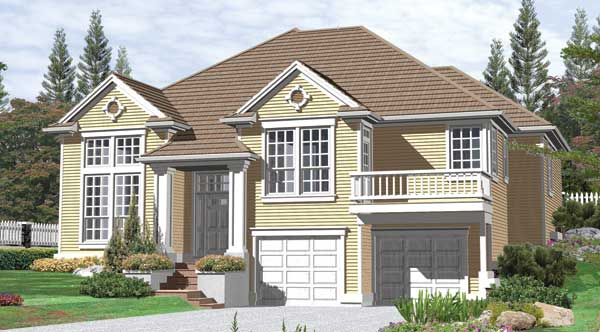 Estimate The Cost To Build For Hubbardston 2399 Direct