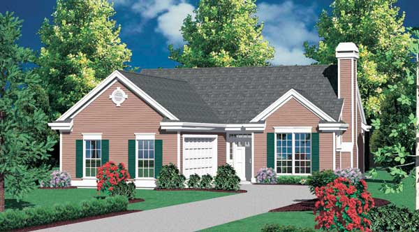 Estimate The Cost To Build For York 2403 Direct From