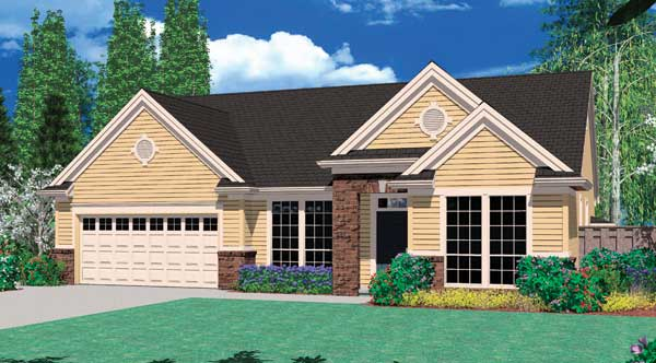 Estimate The Cost To Build For Chesterfield 2434 Direct