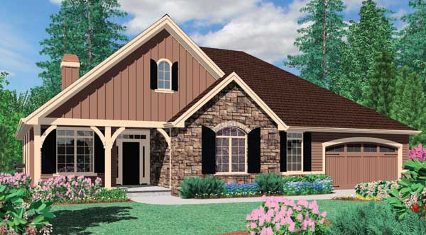 Estimate The Cost To Build For Buckfield 4655 Direct