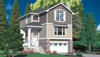 Our House Plan Collections   Direct from the Designers™drive under house plans