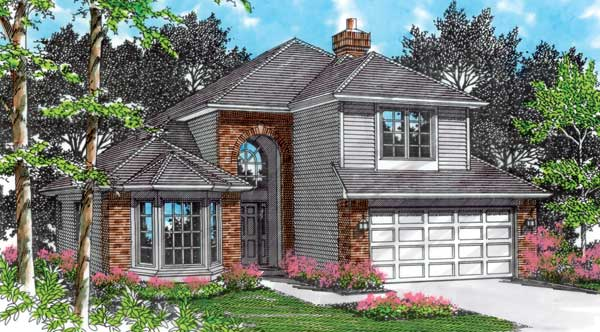 Estimate The Cost To Build For Medfield 2643 Direct