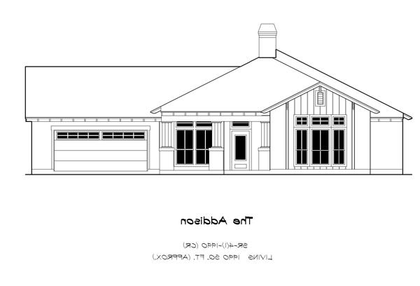 front.jpg by DFD House Plans