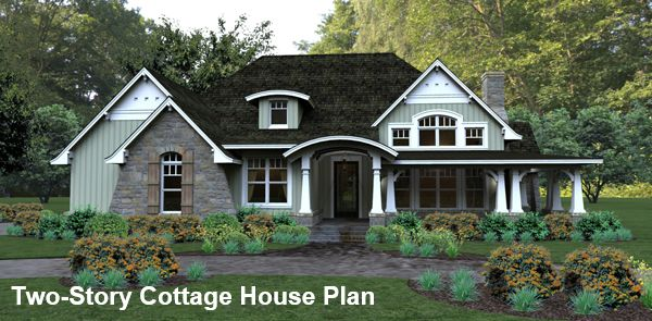 Premises 20 Tips For Finding The Perfect House Plan