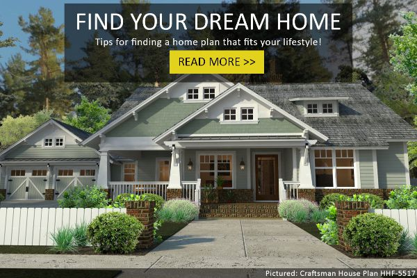 How To Find The Perfect House Plan 28 Images Find A