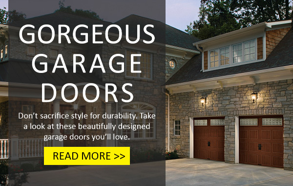 100 garage door style windows 252 best got curb appeal for Gorgeous garage